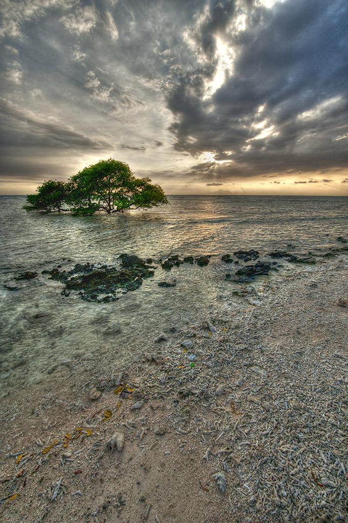 Gilis Indonesia