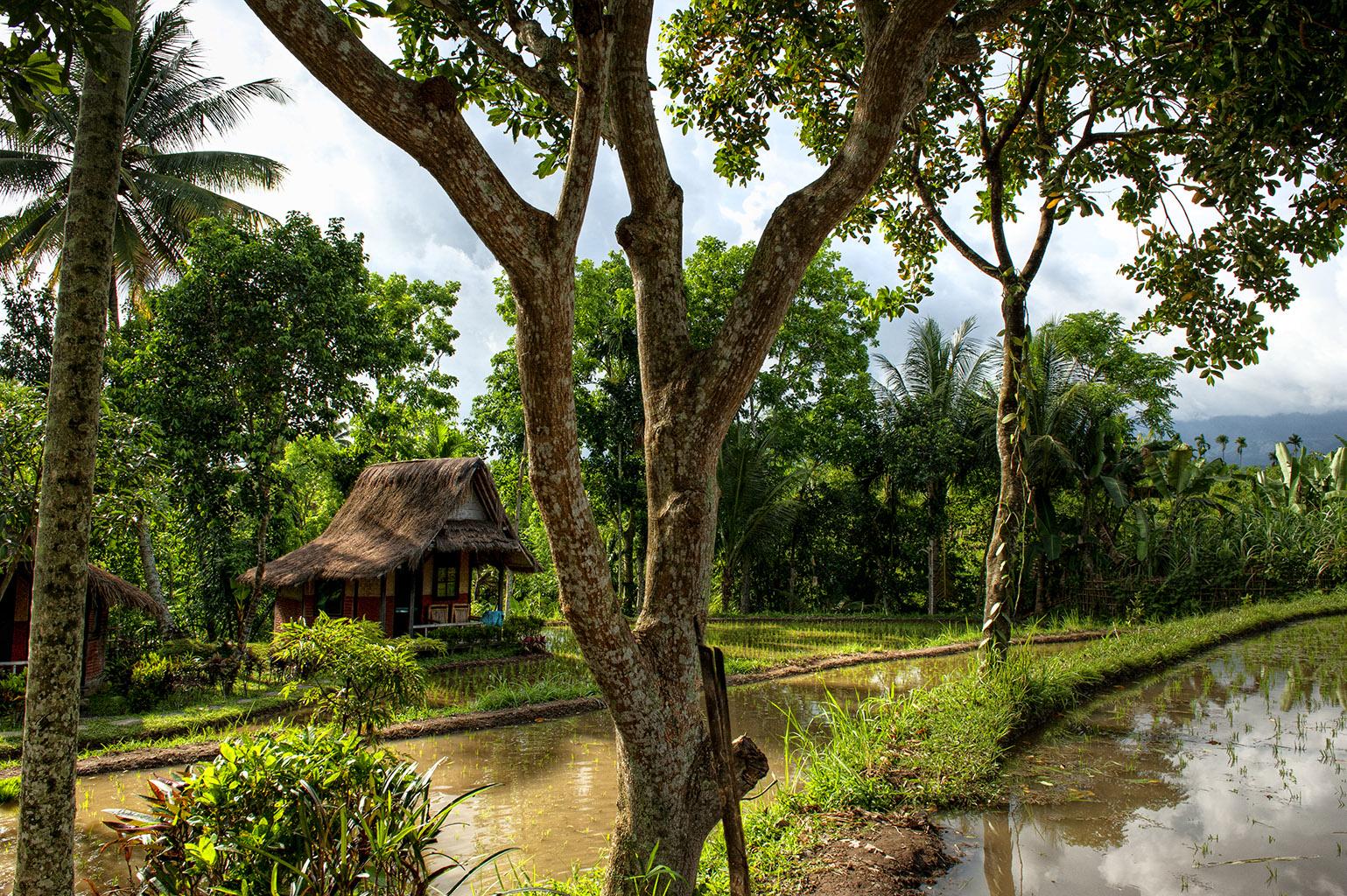 3-2 022 Lombok HDR