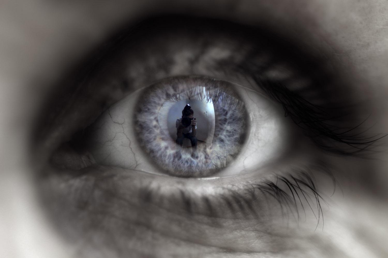 Eyes of Es 02