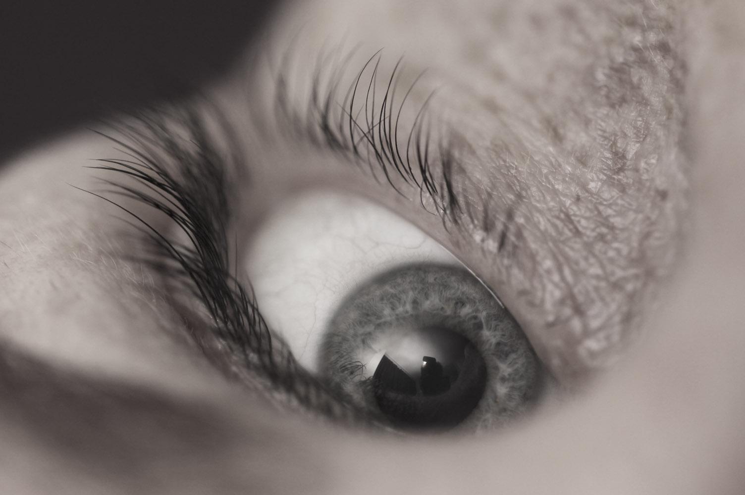 Eyes of Es 03