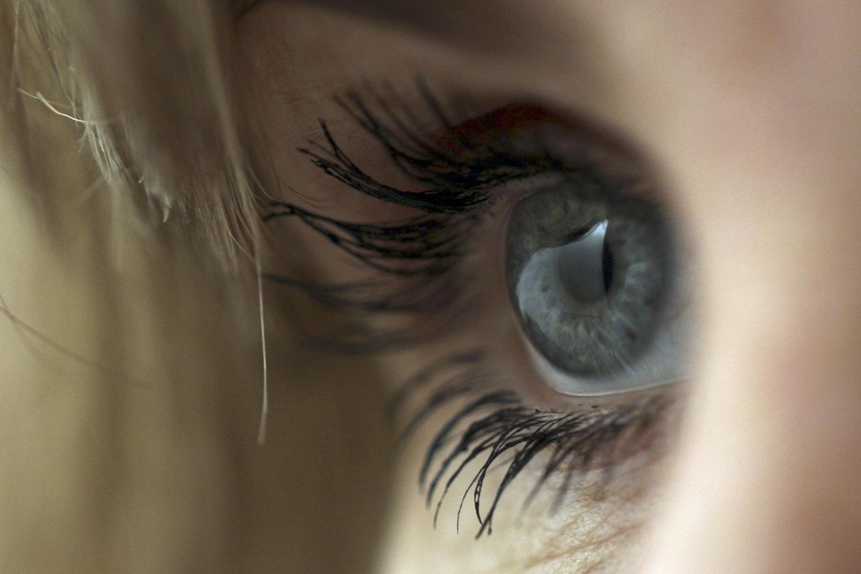 Eyes of Es 08