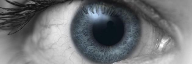 Eyes of Herma