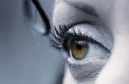 Eyes of Merel
