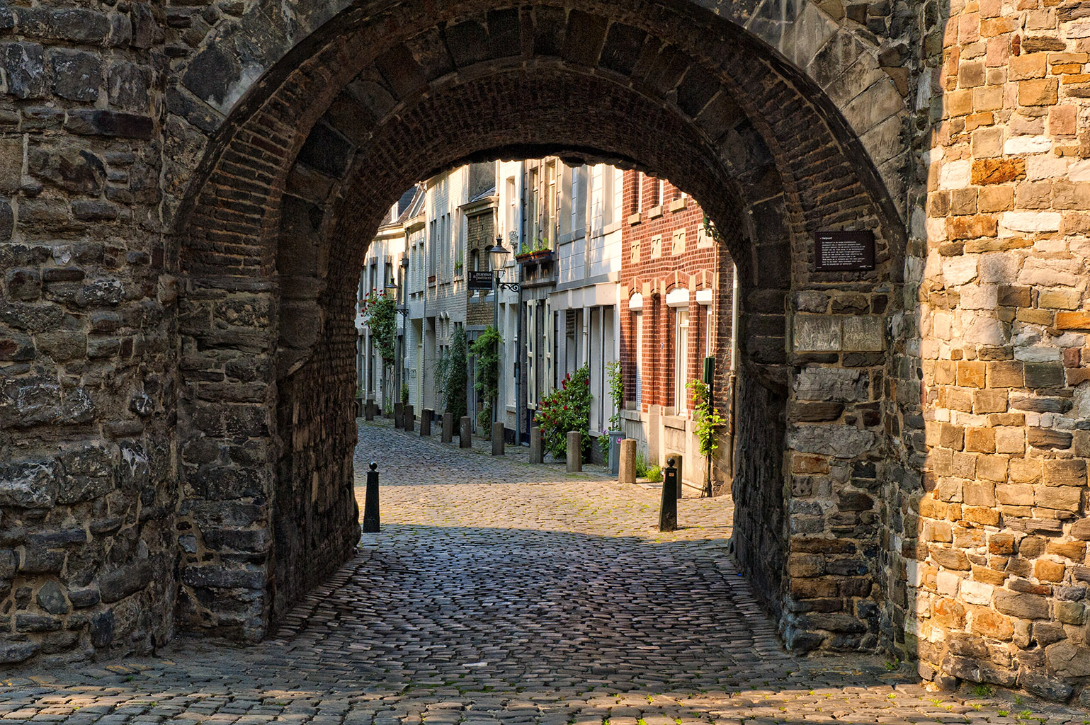 Maastricht, The Netherlands