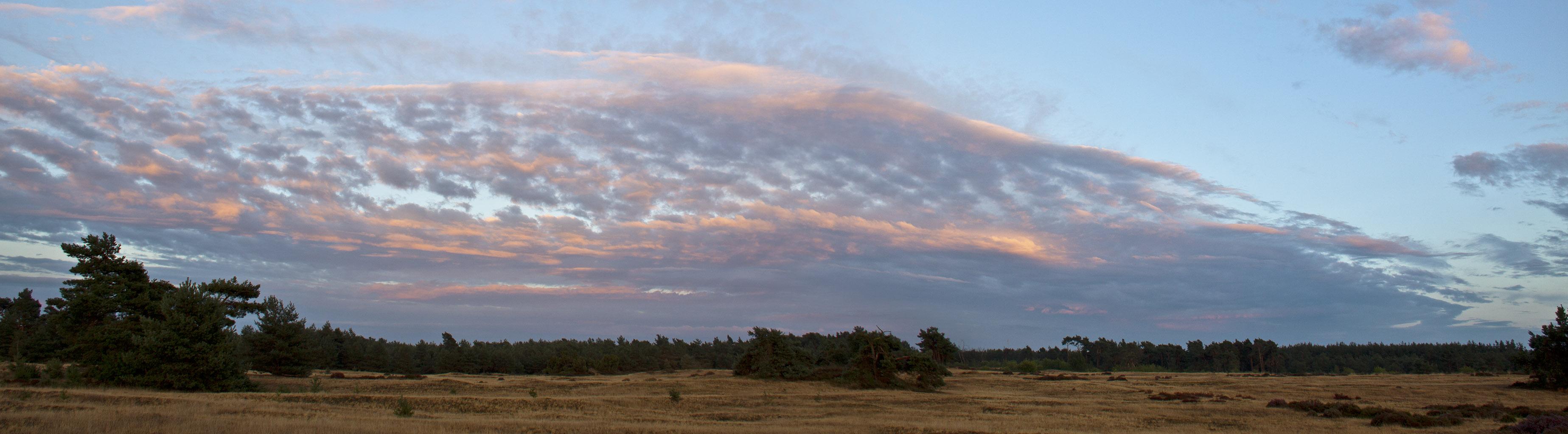 Radio Kootwijk Panorama 02