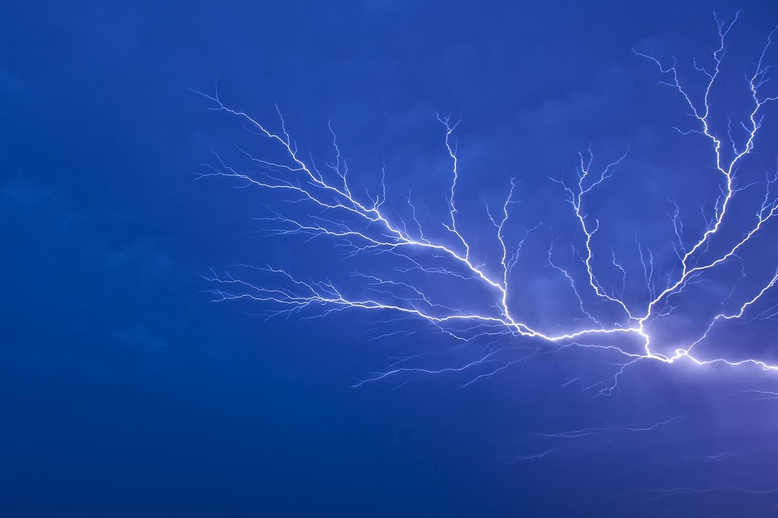 Storm Holland 28-6-11 01