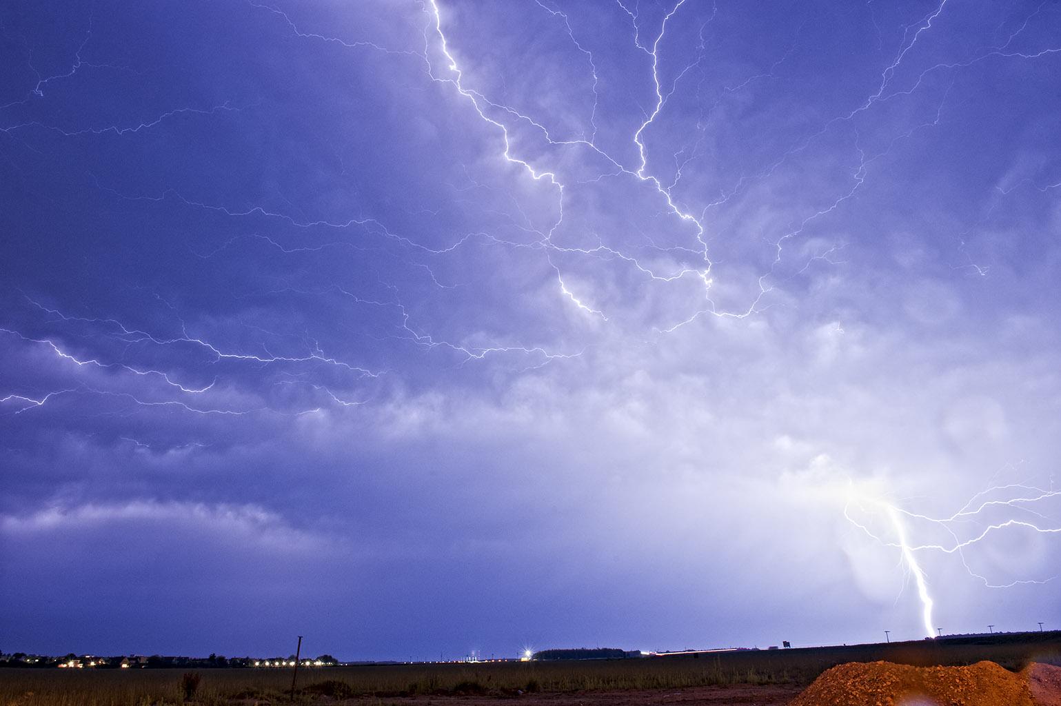 Storm Holland 28-6-11 03