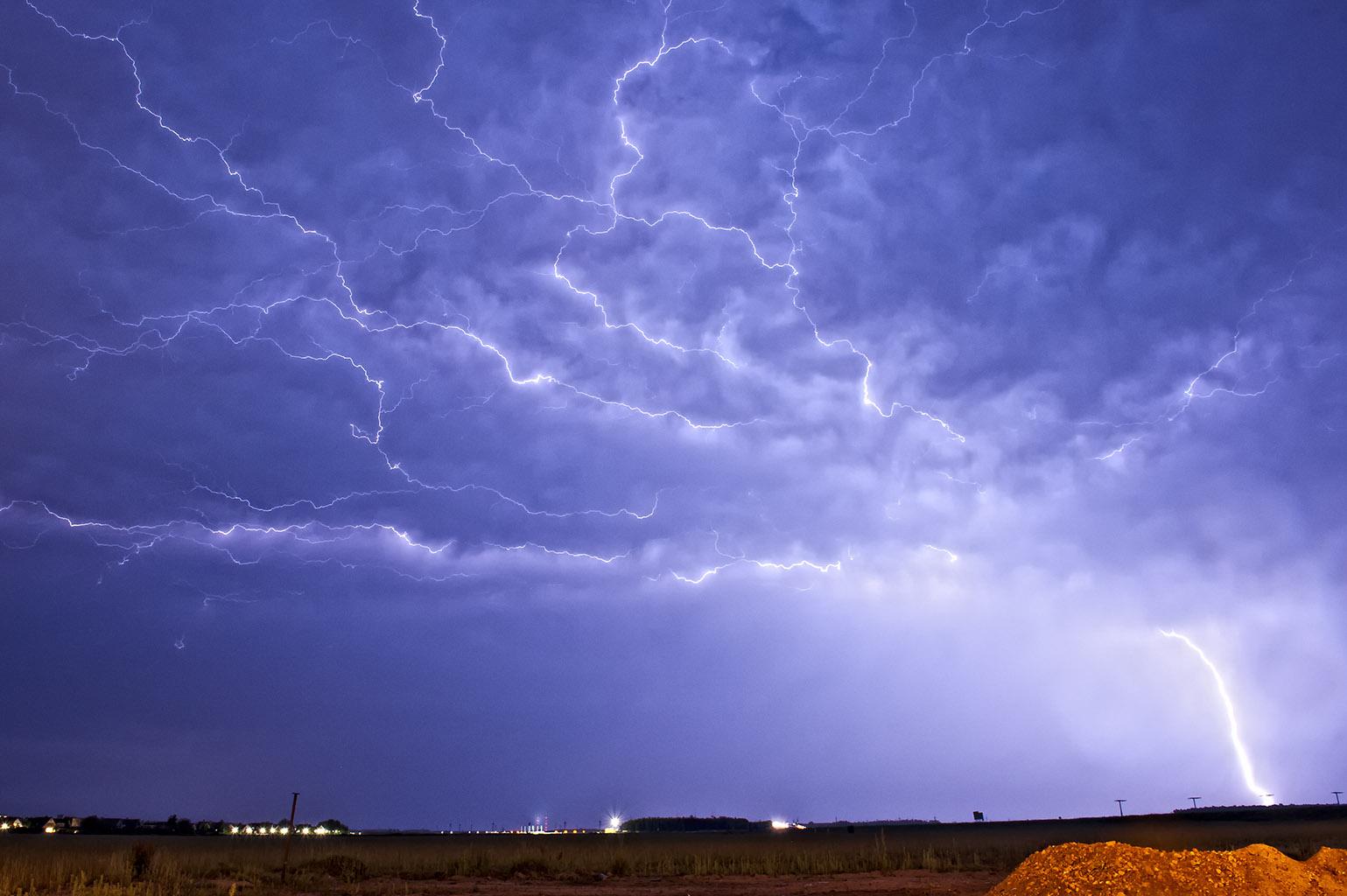 Storm Holland 28-6-11 05