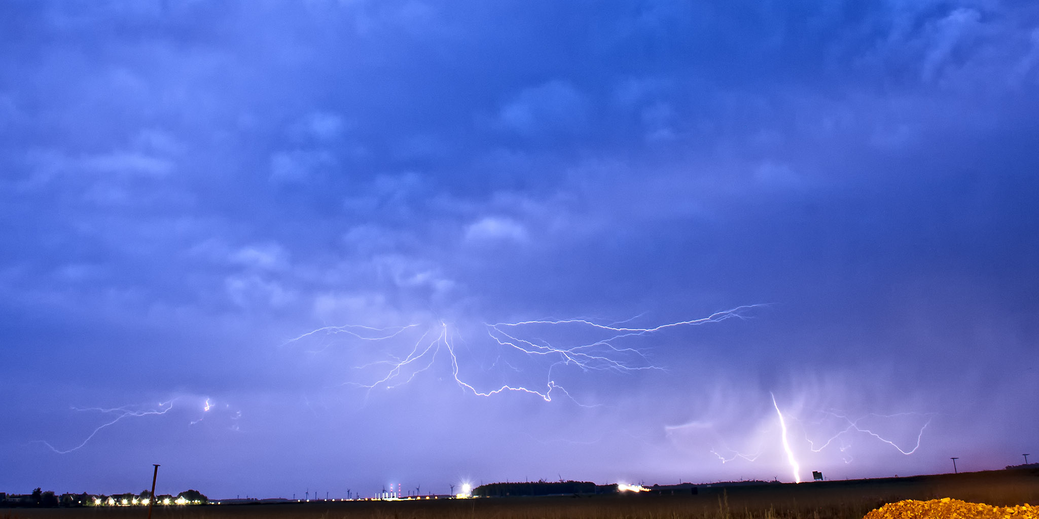 Storm Holland 28-6-11 06
