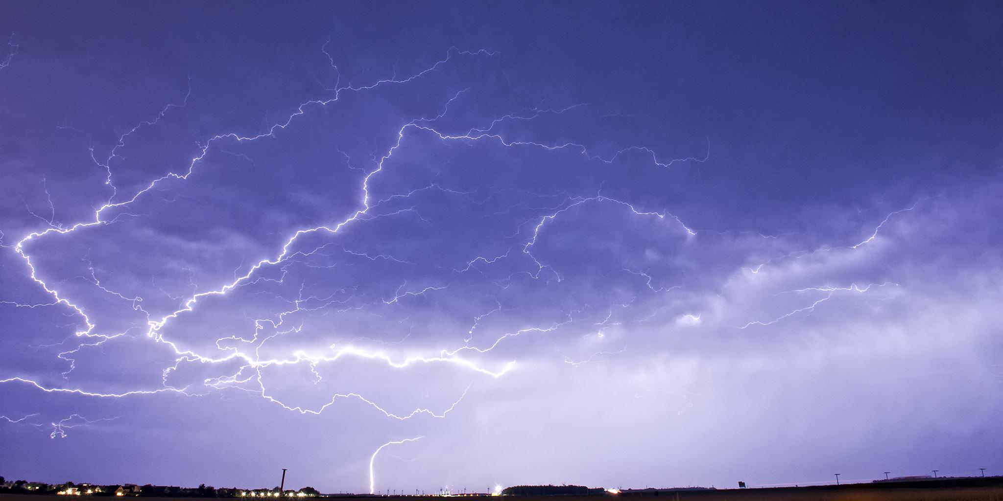 Storm Holland 28-6-11 07