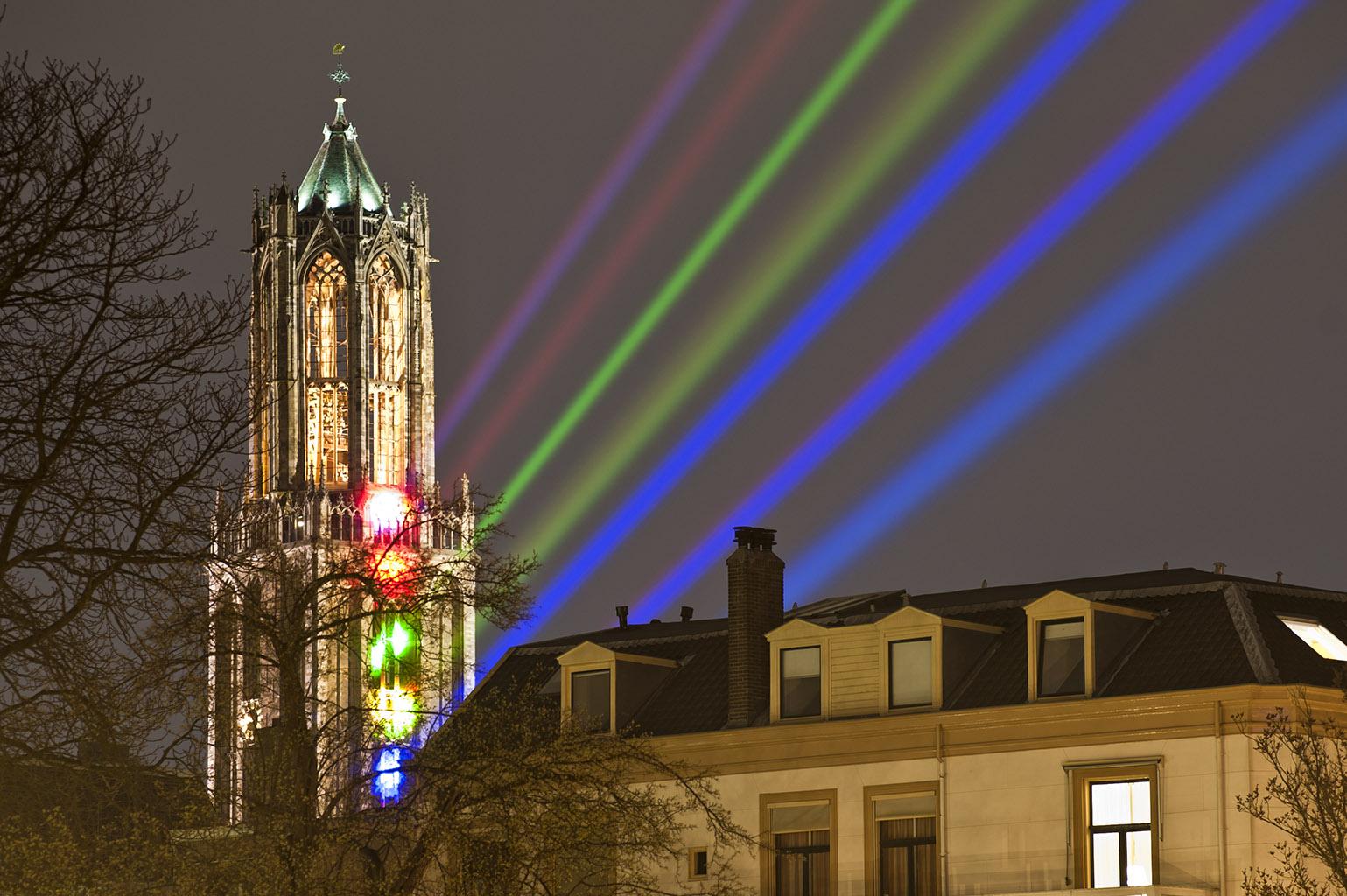 Utrecht Sol Lumen 20