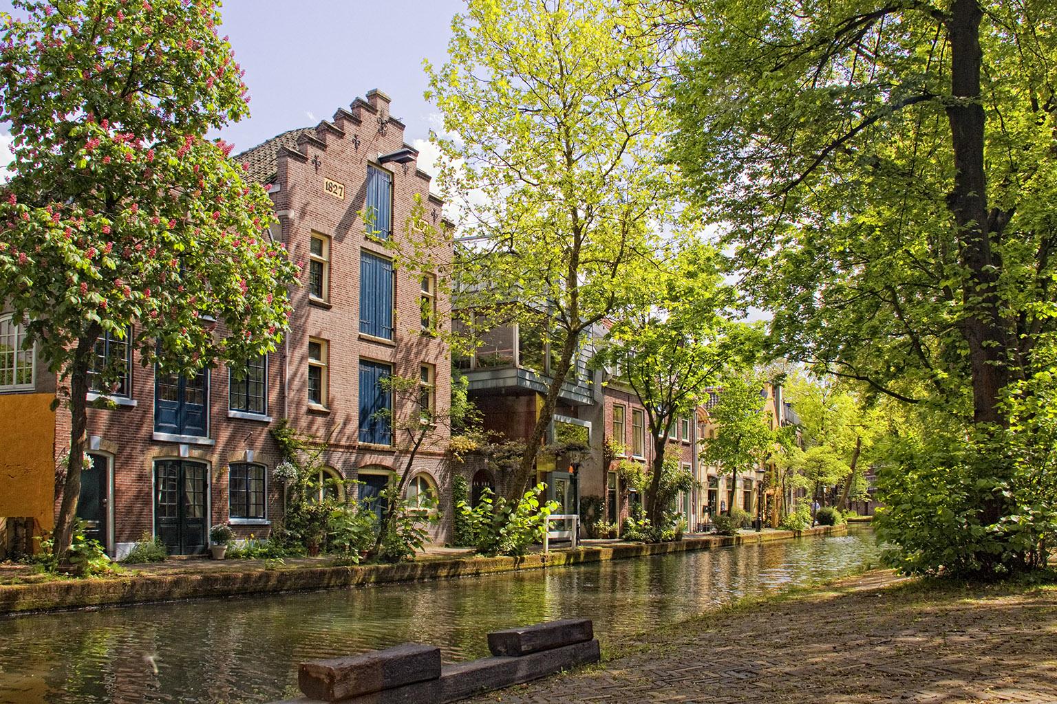 Utrecht Spring 2010 20