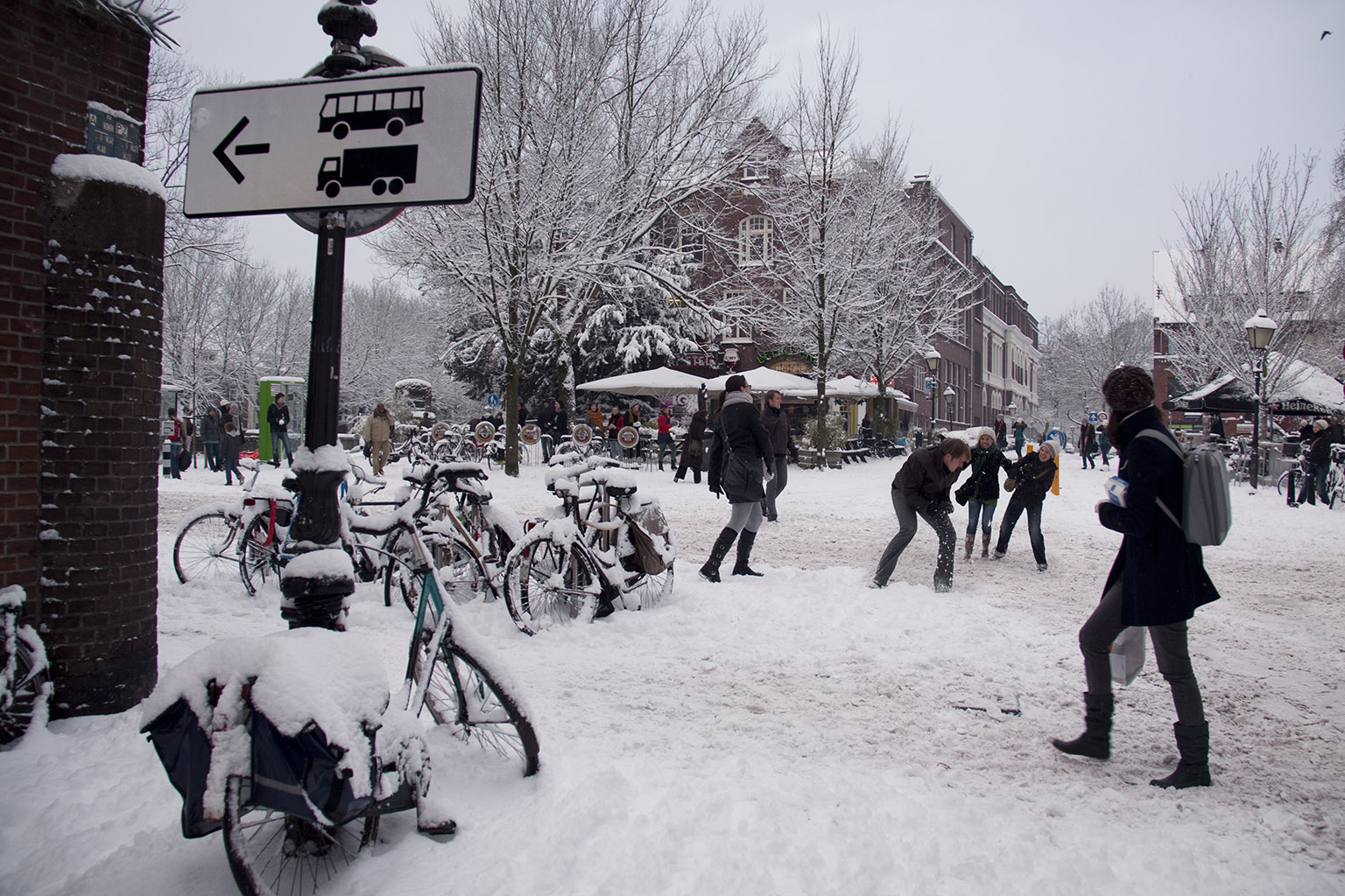 Utrecht Winter 2010 04