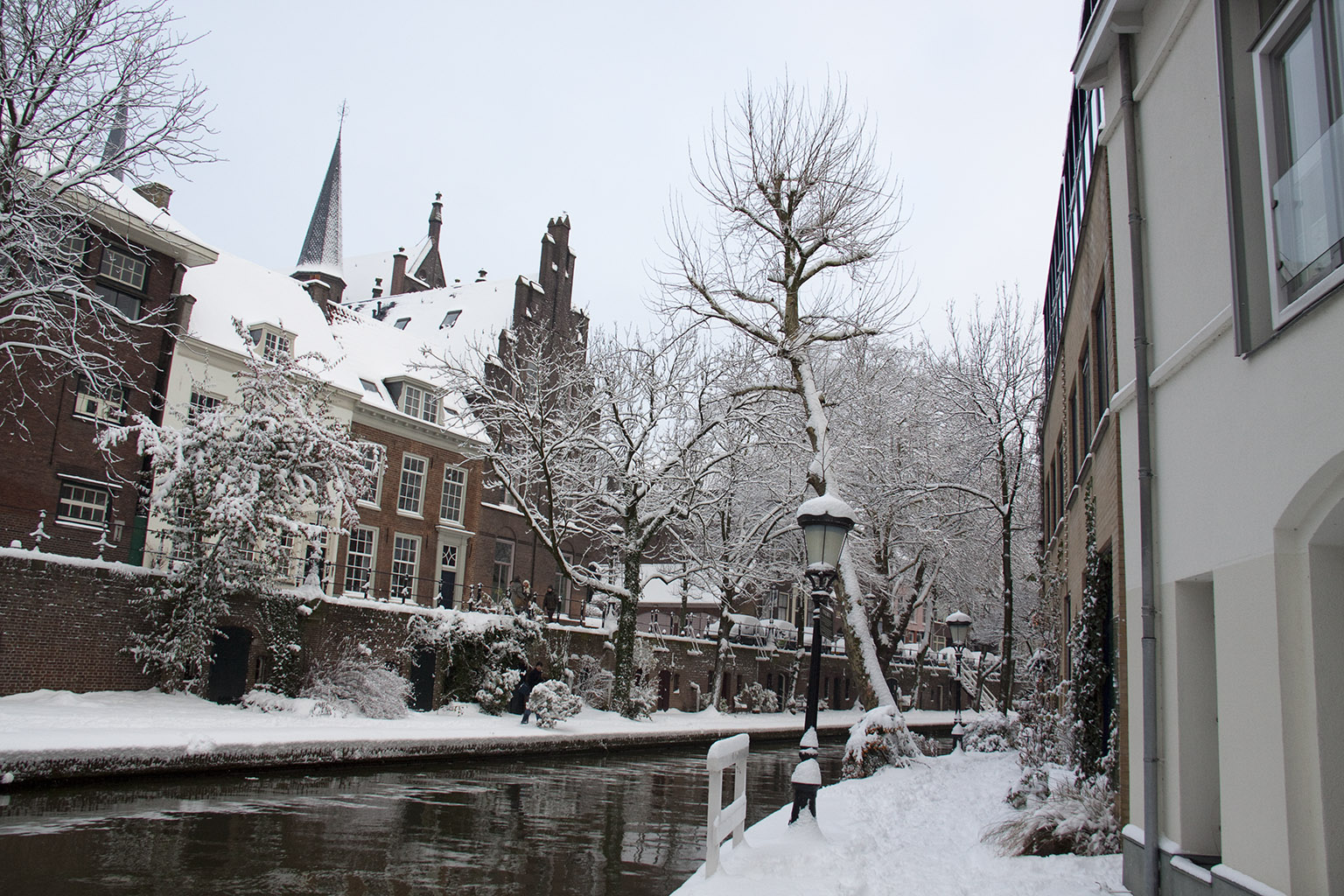Utrecht Winter 2010 05