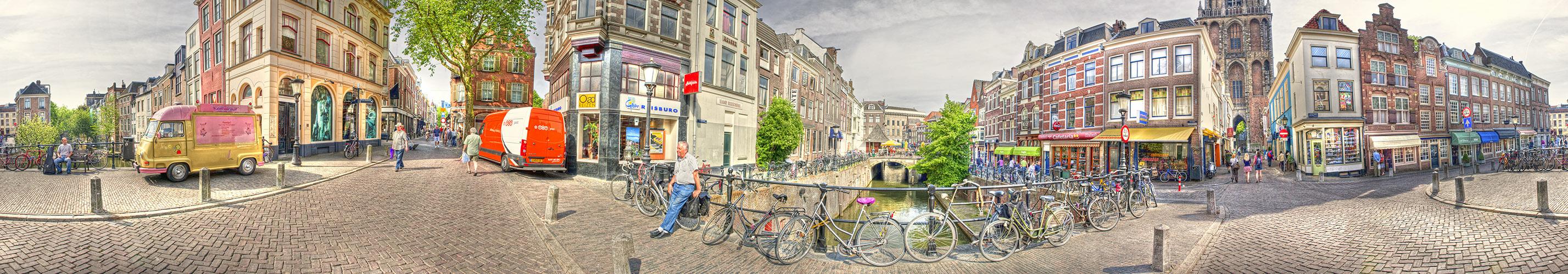 Utrecht fx Panorama HDR 2 01
