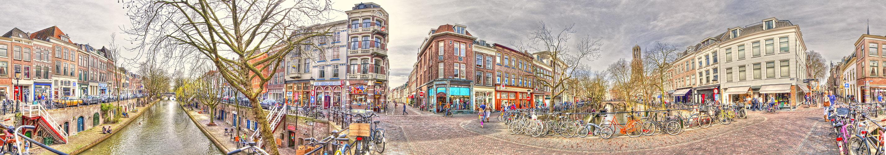 Utrecht fx Panorama HDR 2 02