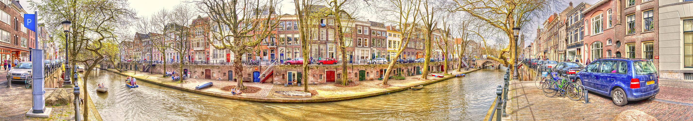 Utrecht fx Panorama HDR 2 04