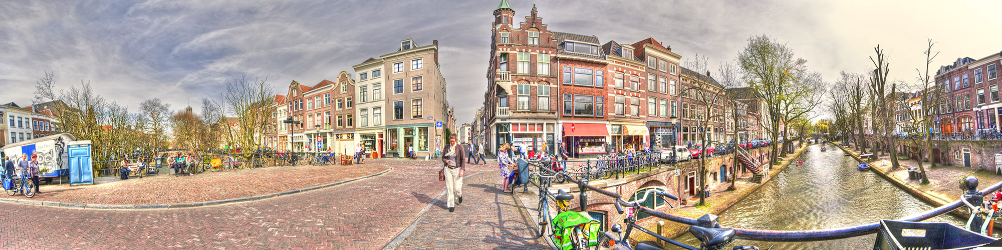 Utrecht fx Panorama HDR 2 08