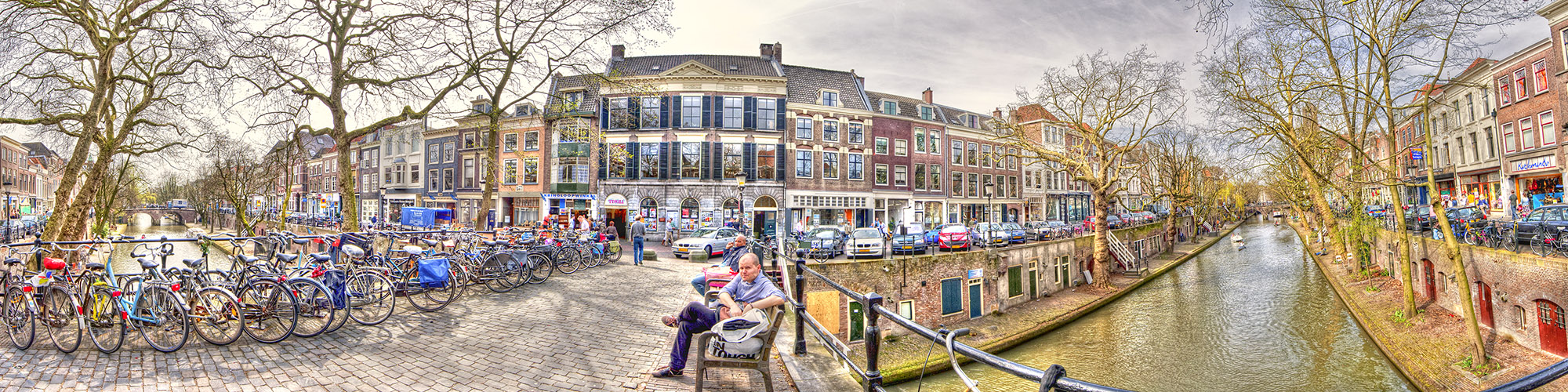 Utrecht fx Panorama HDR 2 09