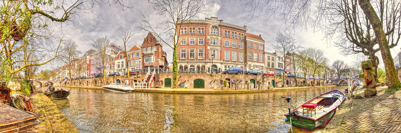 Utrecht fx Panorama HDR 2 13