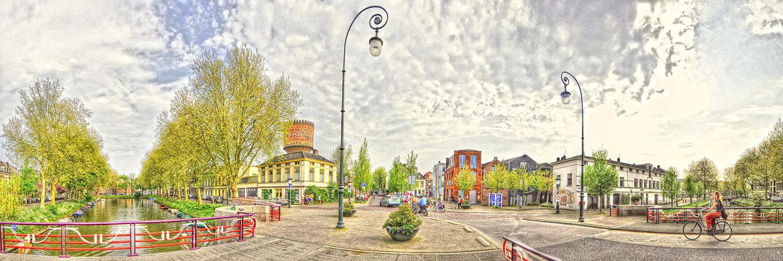 Utrecht fx Panorama HDR 2 15