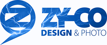 Zy-co Design & Photo