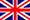 engl flag