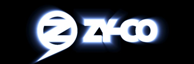Zy-co welcome intro