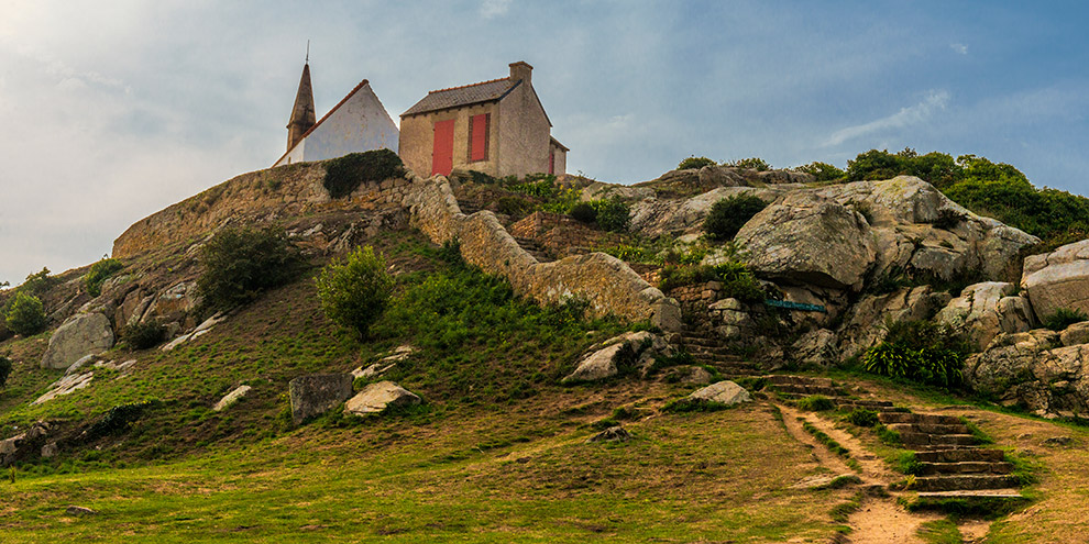 Brittany-06-Brehat-14