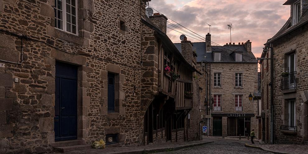 Brittany-20-Dinan-19
