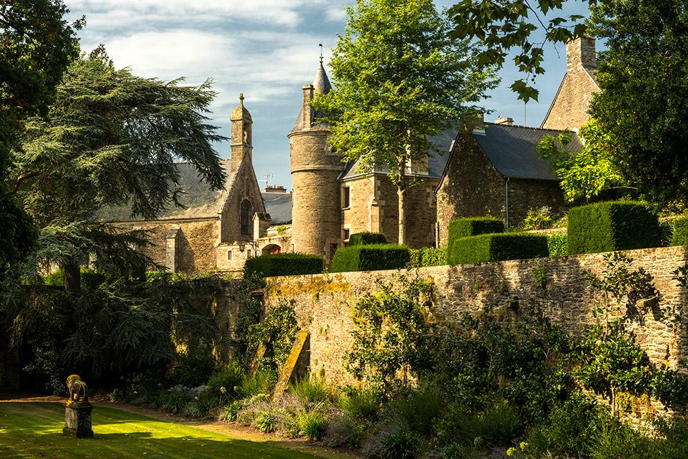 Brittany-62-Josseline-11