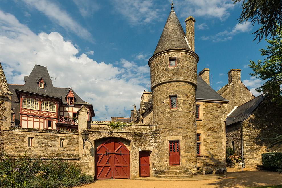 Brittany-64-Josseline-13