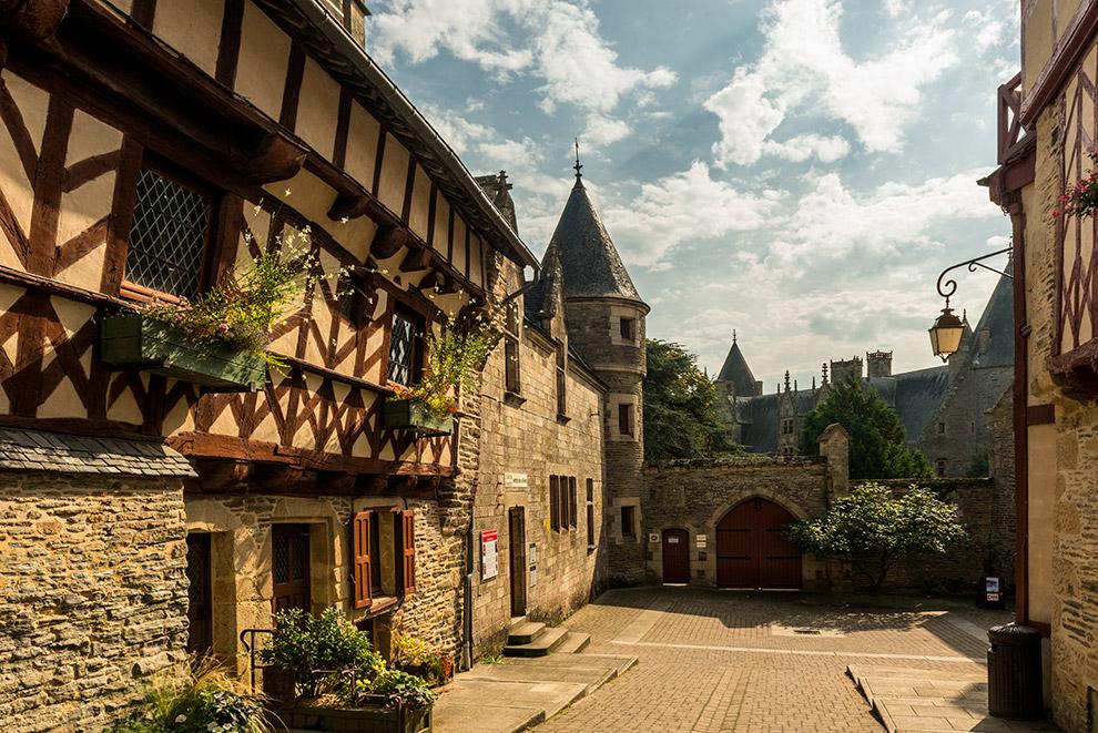 Brittany-65-Josseline-14