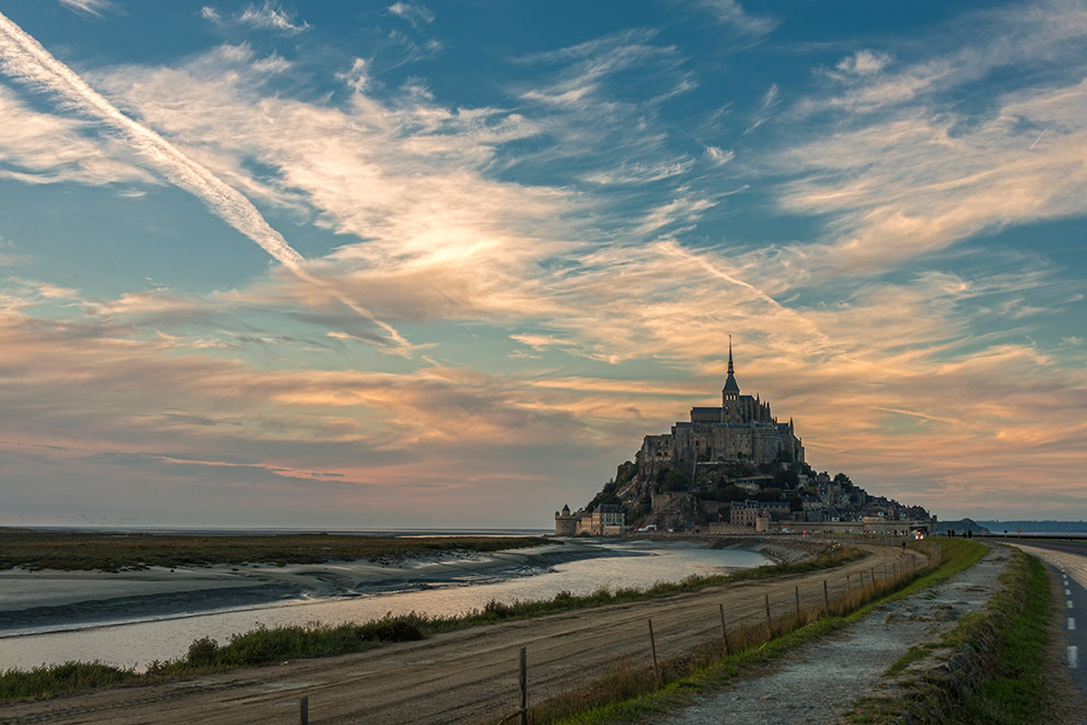 Brittany-73-Mont-St-Michel-02