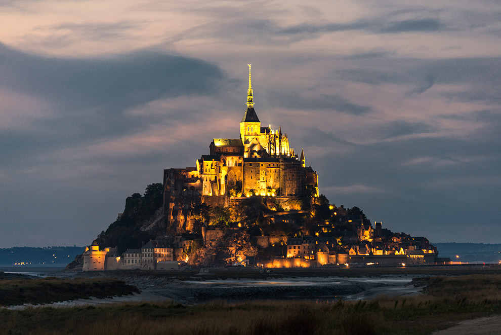 Brittany-74-Mont-St-Michel-03