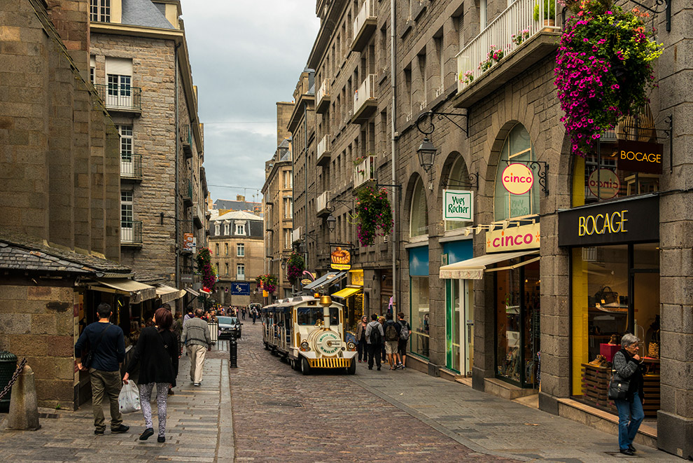 Brittany-78-St-Malo-05