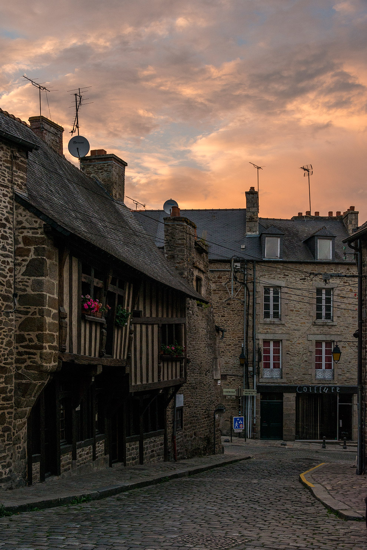 Brittany-98-Dinan