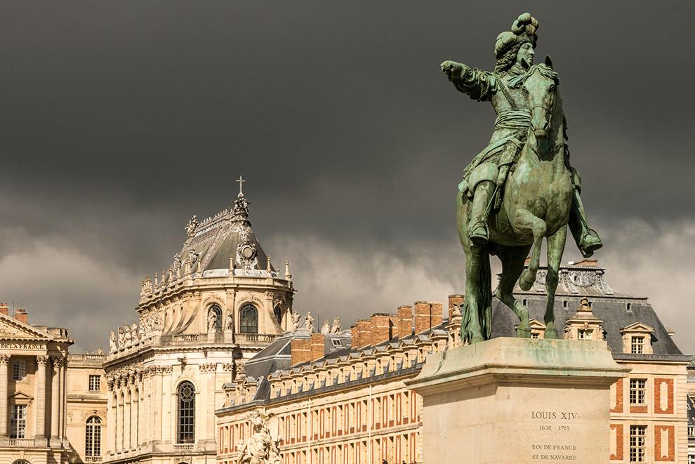 Paris-09-Versailles