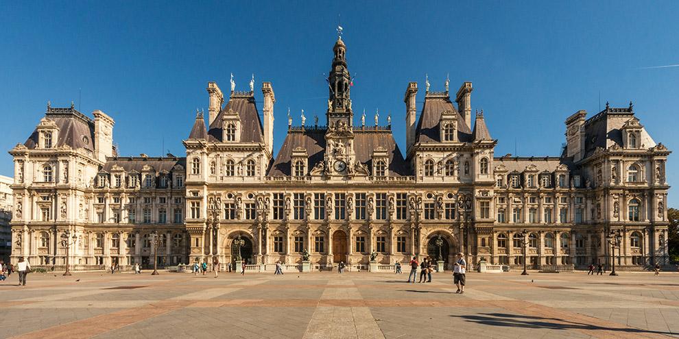 Paris-14-Hotel-de-Ville