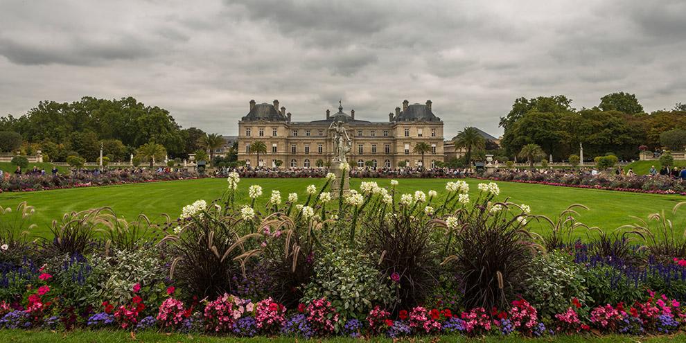 Paris-18-Jardin-du-Luxembourg