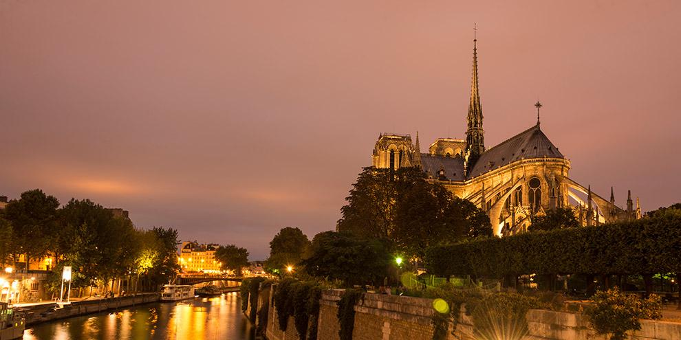 Paris-22-Notre-Dame