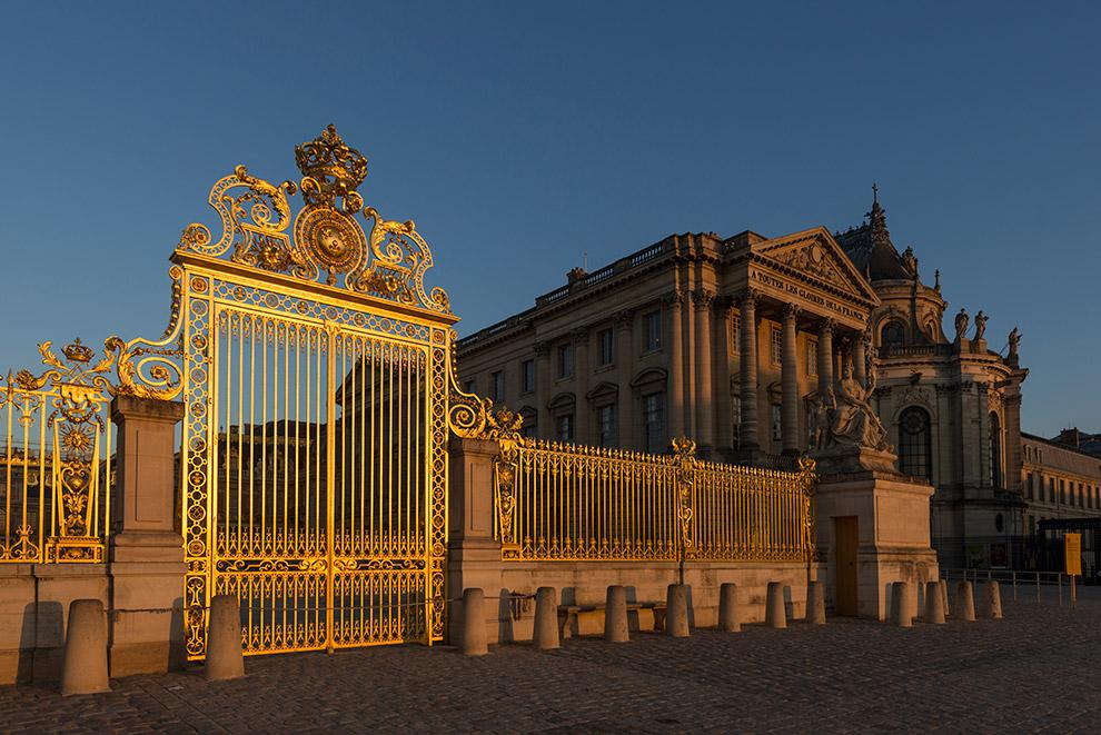 Paris-26-Versailles