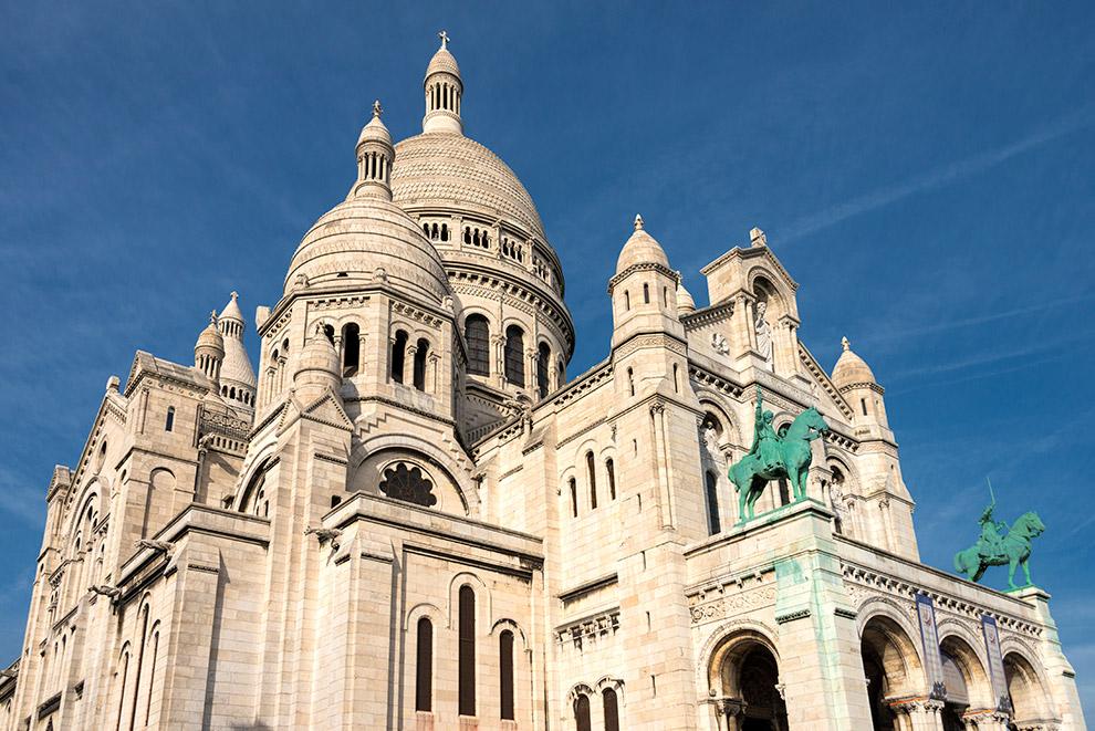 Paris-36-Sacre-Coeur