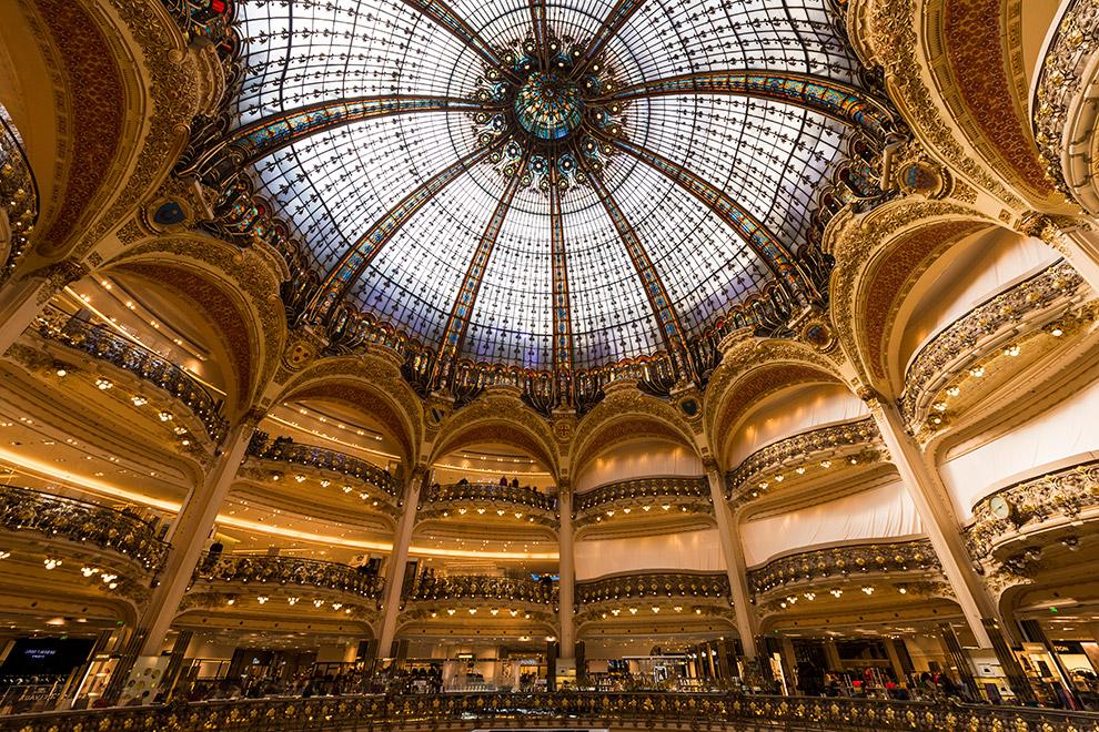 Paris-39-Lafayette-store
