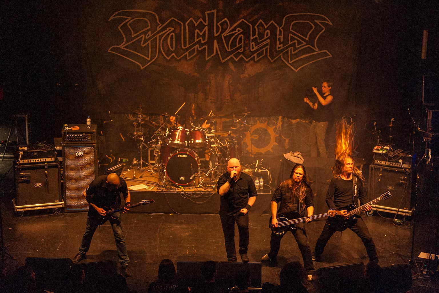 Darkane-05