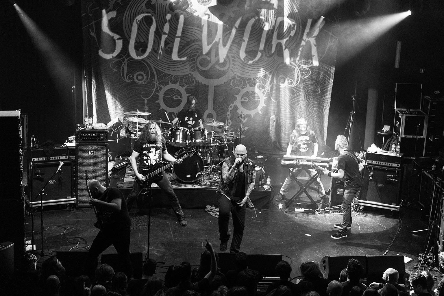 Soilwork-12