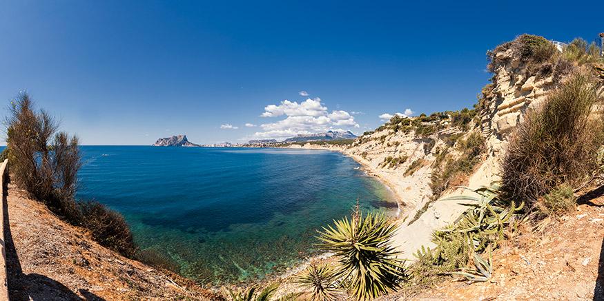 Spain2014-18