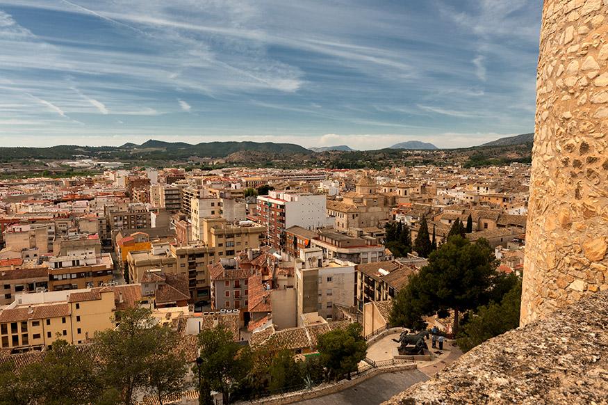 Spain2014-32