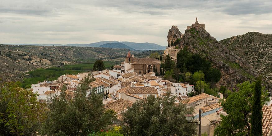 Spain2014-50