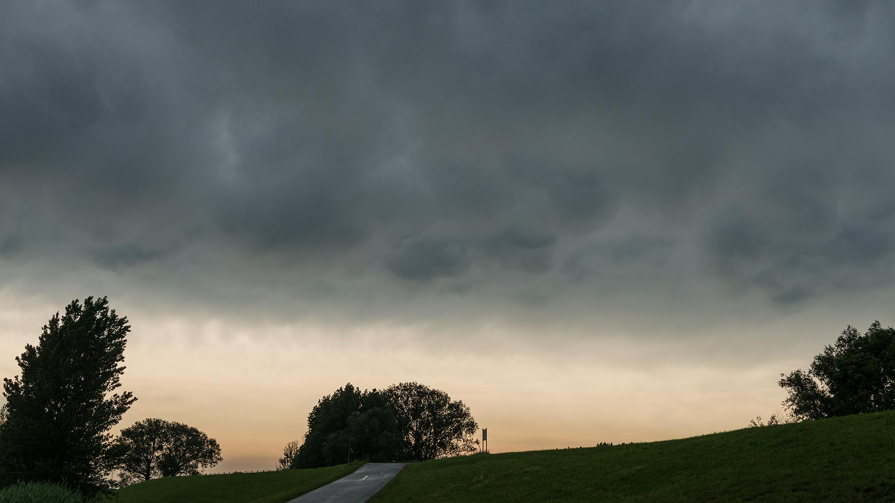 Storm-9-6-14-02